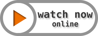 watchNow 2015 Lakes Region 200 Live Streaming